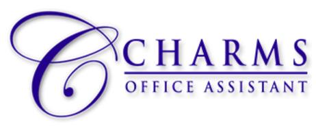 charms-logo_orig